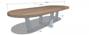 apart-eetkamertafel-mw-2-ovale-tafel-met-rvs-poten-300x120xh77cm1