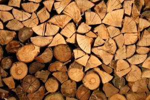 eikenhout
